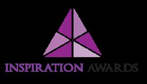 Hernan-Luis-y-Prado-2017-Annual-Inspiration-Award-Finalist