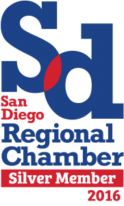 SDChamber-Member-2016_silver. PNG
