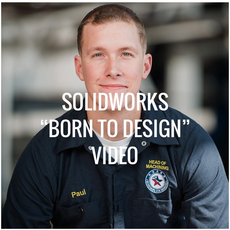 born_to_design