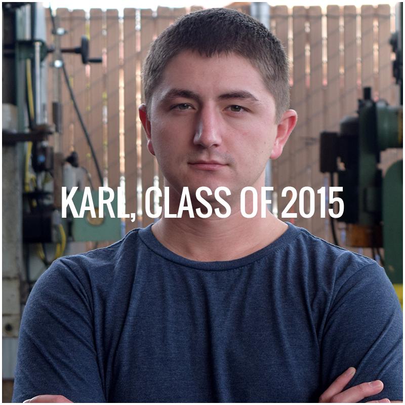 karl_success_panel