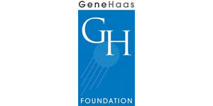 Gene-Haas-Foundation