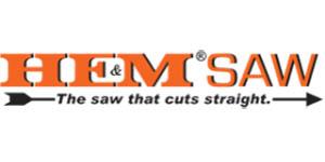 HEM-Saw
