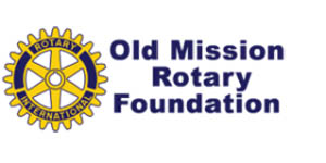 Old-Mission-Rotary-Foundation