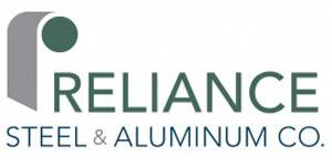 Reliance-Steel
