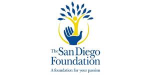 San-Diego-Foundation