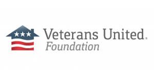 Veterans-United-Foundation