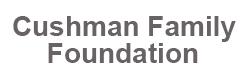 CushmanFamilyFoundation