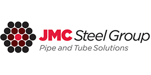 JMC_Steel_Color2