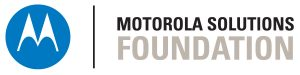 MSI Foundation Logo