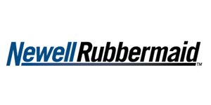 Newell-Rubbermaid