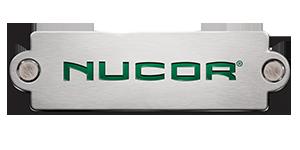 Nucor_Corp_R