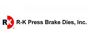 R-K Press Brake Dies, Inc COPY