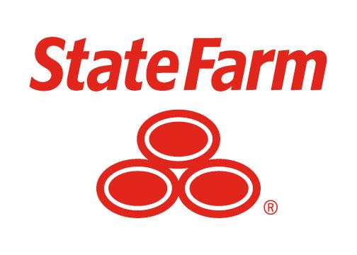 SF_logo_vert_standard_RGB