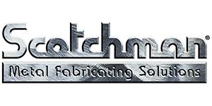 Scotchman Copy