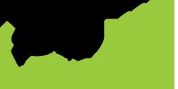 solidprofessor-logo