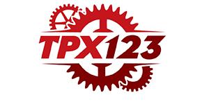 TPX123-GH
