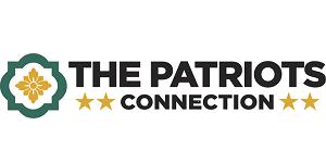 ThePatriotsConnectionFund copy