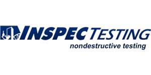 inspectesting
