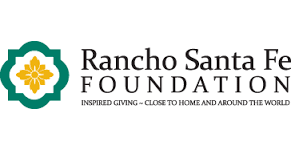 ranchosantafefoundation copy
