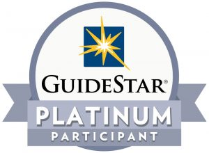guidestar_platinum_seal-logo