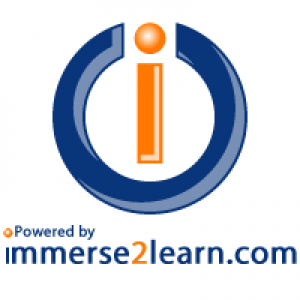 immerse2learn