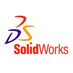 solidworks_129583