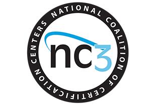 MCAP_NC3