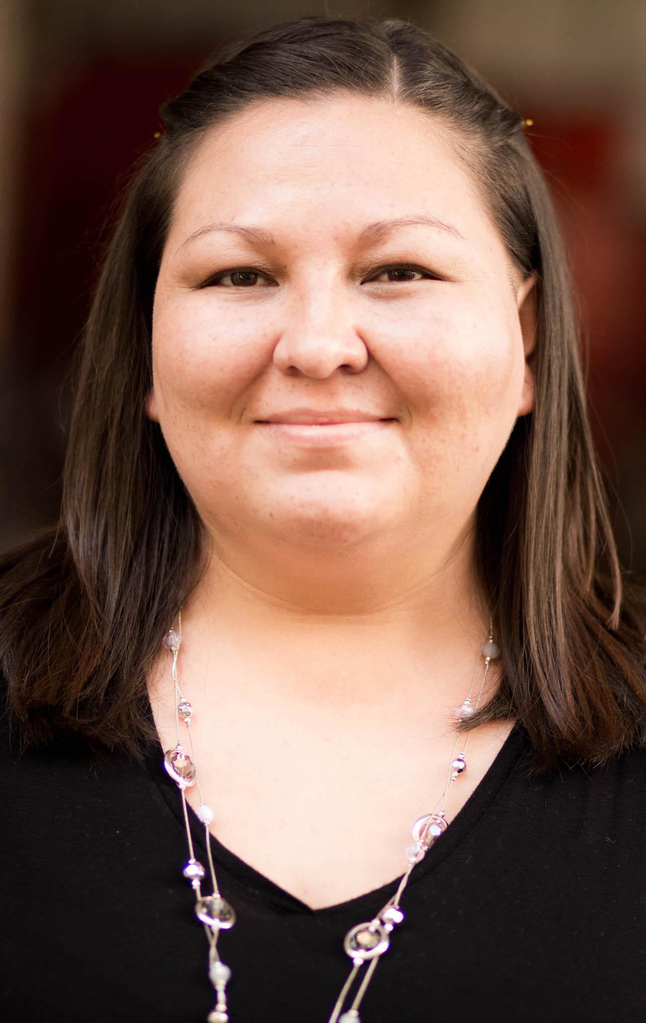 JenelleWatchman