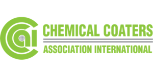 ccai_logo_horizontal_-green