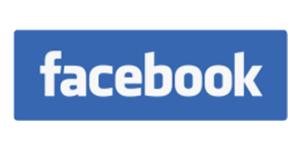 facebook-horizontal