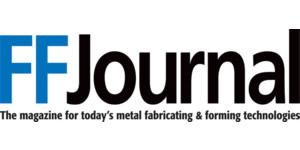 ffj_logo-tagline