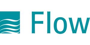 flowwaterjet