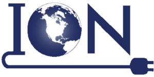 ion_logo_500x500_blue
