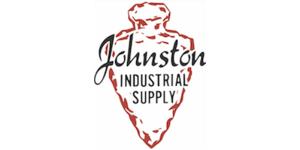 johnston-industrial
