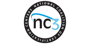 National Coalition of Certification Logo