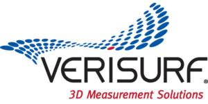 verisurf_logo_blk_500x238