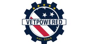 vetpowered-logo