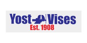 yost-logo