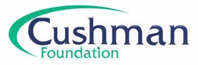 cushman-foundation-logo