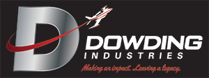 dowding-logo-use-this-black-background