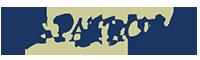 las-patronas-logo