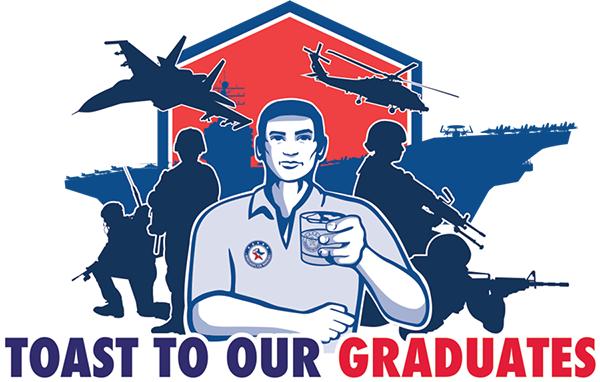 toast-to-graduates