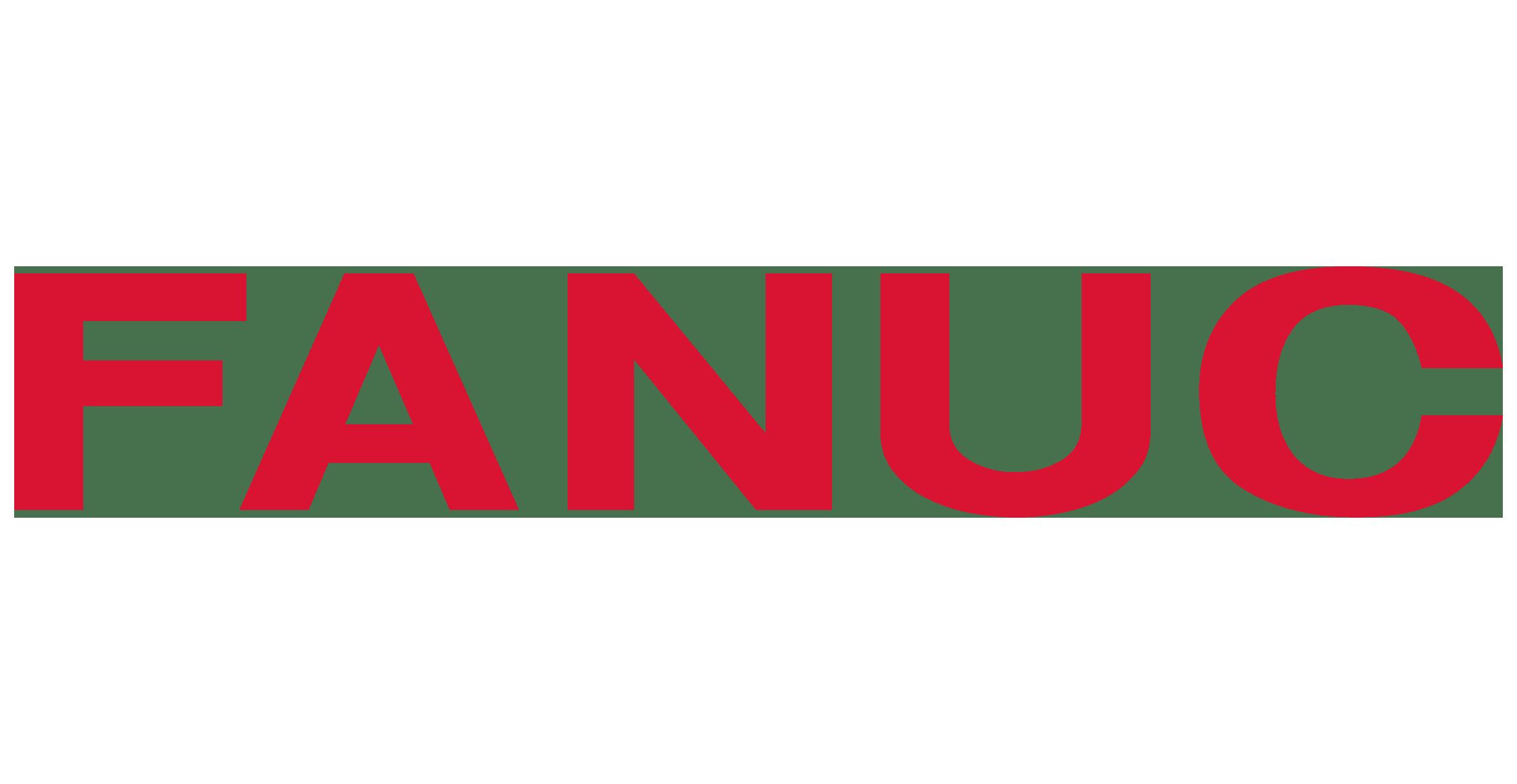 fanuc-logo-website2