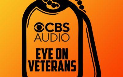 CBS Eye on Veterans: Rebuilding America with Vets