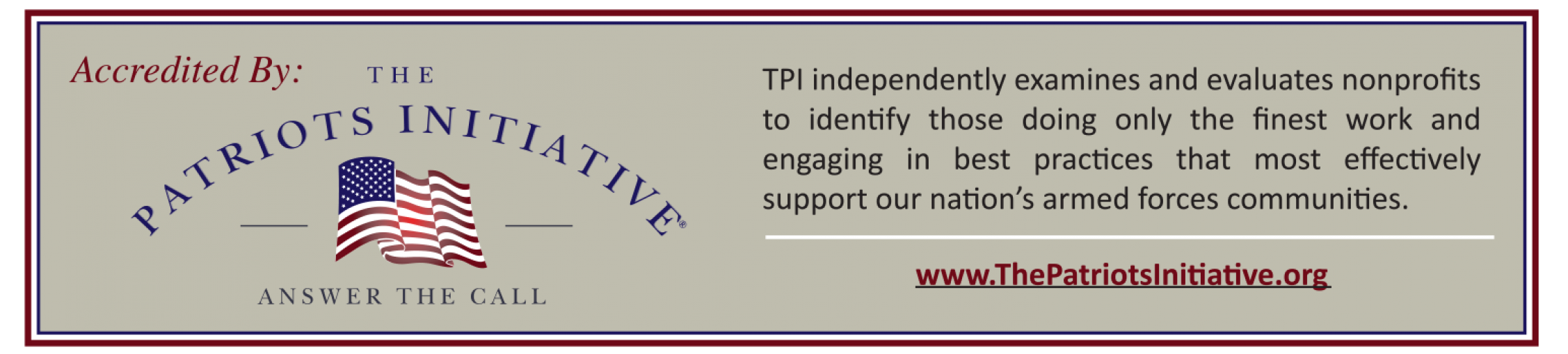 tpi-decal1